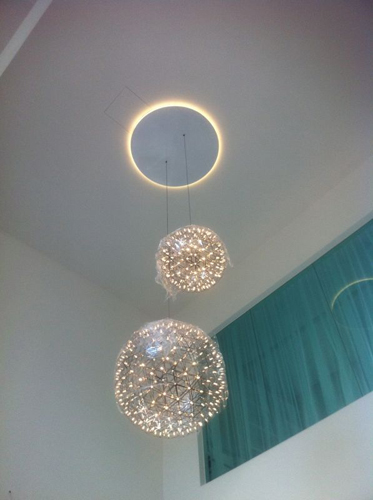 Interesting Chandelier Lamp Malaysia Contemporary - Chandelier ...