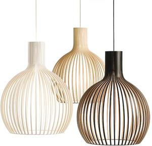 PL318 - Modern Pendant Light - Modern - Malaysia Lighting Gallery ...