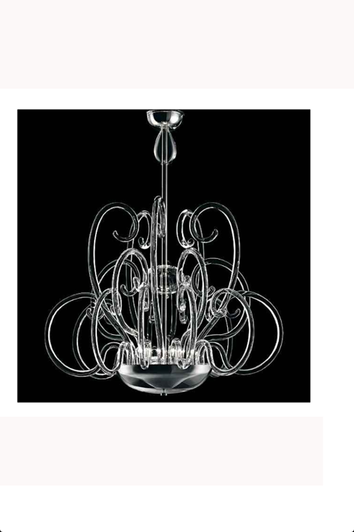 PL365 Glass Pendant Manufacturer Shop